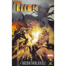Thor---09