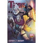 Thor---10