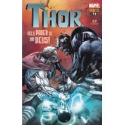 Thor---11