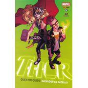 Thor---12