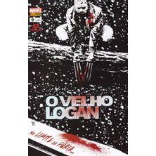 Velho-Logan---09