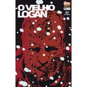 Velho-Logan---11