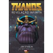 Thanos---Revelacao-Infinita