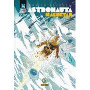 Graphic-MSP-01-Astronauta-Magnetar-Capa-Dura