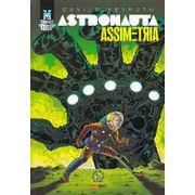 Graphic-MSP---14---Astronauta---Assimetria---Capa-Dura
