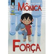 Graphic-MSP---12---Monica---Forca---Capa-Dura