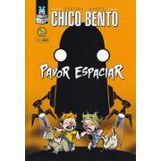 Graphic-MSP---3---Chico-Bento---Pavor-Espaciar---Capa-Dura