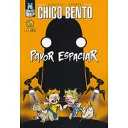 Graphic-MSP---3---Chico-Bento---Pavor-Espaciar---Cartonado
