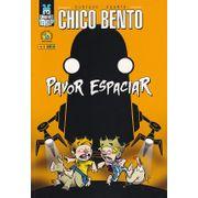 Graphic-MSP---3---Chico-Bento---Pavor-Espaciar---Cartonado