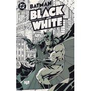 Batman---Black-and-White---1