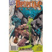 Detective-Comics---Volume-1---599