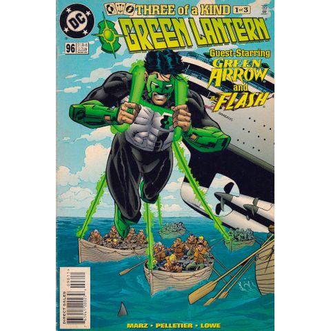 Green-Lantern---Volume-2---96