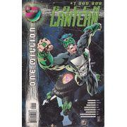 Green-Lantern-One-Million-