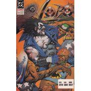 Lobo---Volume-1---2