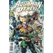 Aquaman-And-The-Others---1