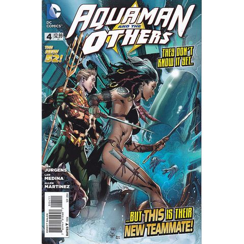 Aquaman-And-The-Others---4