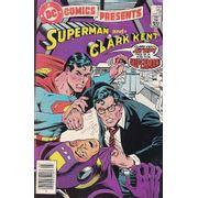 DC-Comics-Presents---79