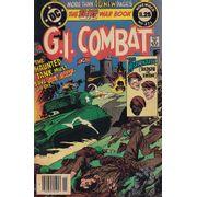 G.I.-Combat---271