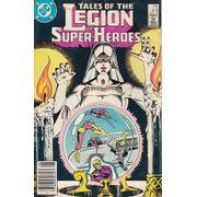 Legion-Of-Super-Heroes---Volume-2---314