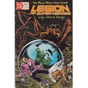 Legion-Of-Super-Heroes---Volume-3---62