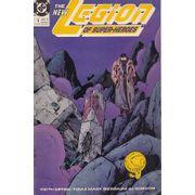 Legion-Of-Super-Heroes---Volume-4---1