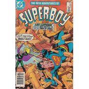 New-Adventures-Of-Superboy---48