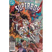 New-Adventures-Of-Superboy---49