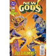New-Gods---Volume-4---11