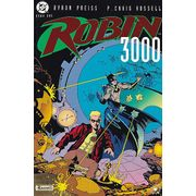 Robin-3000---1