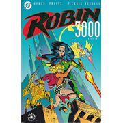 Robin-3000---2