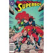 Superboy---Volume-3---019