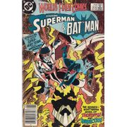 World-s-Finest-Comics---306