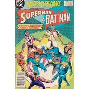 World-s-Finest-Comics---312