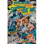World-s-Finest-Comics---316