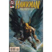 Hawkman---Volume-3---25