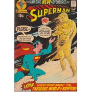 Superman---Volume-1---238