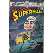 Superman---Volume-1---294