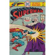 Superman---Volume-1---295