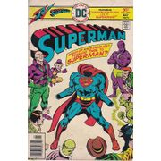 Superman---Volume-1---299