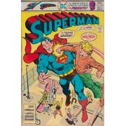 Superman---Volume-1---304