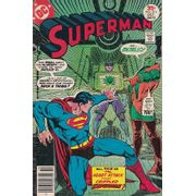 Superman---Volume-1---316