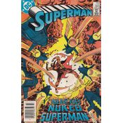 Superman---Volume-1---393