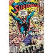 Superman---Volume-1---398