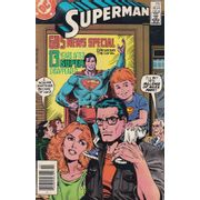 Superman---Volume-1---404