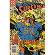 Superman---Volume-1---418