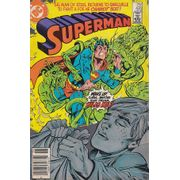 Superman---Volume-1---420