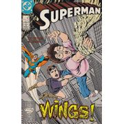 Superman---Volume-2---15