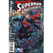 Superman-Unchained---1