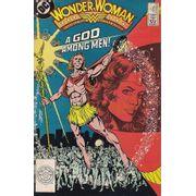 Wonder-Woman---Volume-2---23