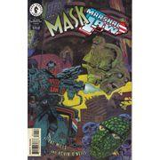 Mask-Marshal-Law---1